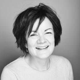 Caroline Conner Consultant talentsmoothie (team photos)