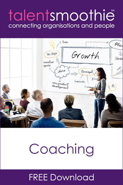 coaching pdf cover image talentsmoothie