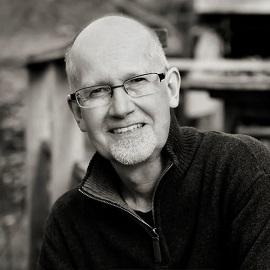 David North Consultant talentsmoothie (team photos)