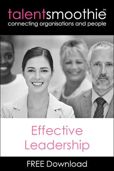 effective leadership pdf cover image talentsmoothie