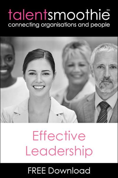 effective leadership pdf cover image talentsmoothie