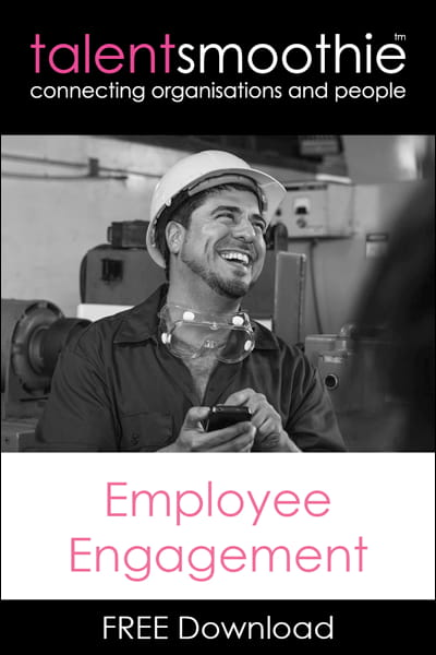 employee engagement pdf cover image talentsmoothie
