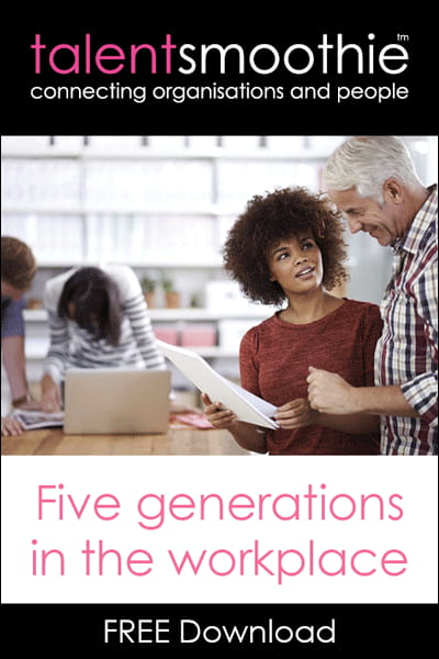 five generations position paper pdf cover image talentsmoothie