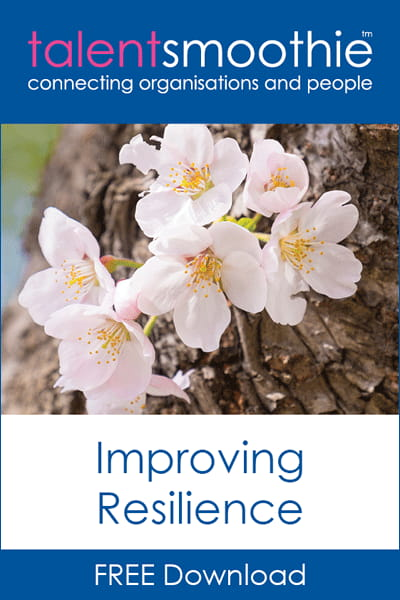 improving resilience pdf cover image talentsmoothie