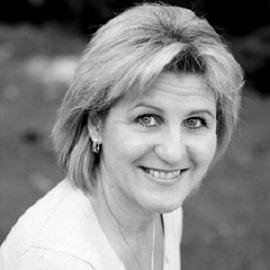 Jan Abbey Consultant talentsmoothie (team photos)
