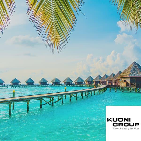Kuoni Group EVP case study concept image talentsmoothie