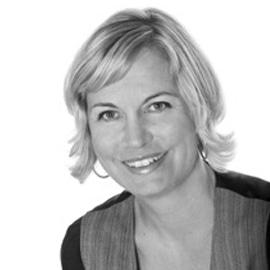Sarah Hardman Consultant talentsmoothie (team photos)