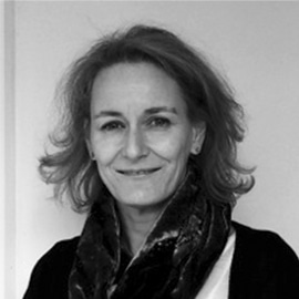 Susan Sochart Consultant talentsmoothie (team photos)