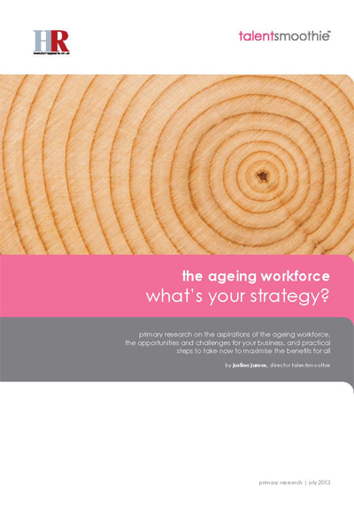ageing workforce report pdf cover image talentsmoothie