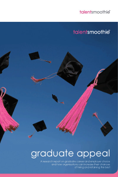 graduate appeal pdf cover image talentsmoothie