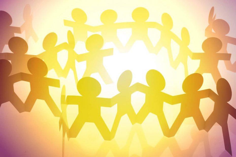successful employee value proposition evp concept talentsmoothie
